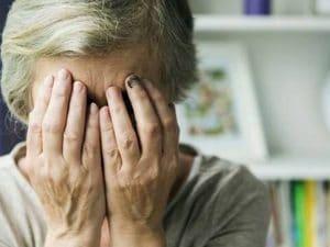 """""""Vostra figlia ha il Covid, servono soldi per curarla"""": due anziani truffati per 27mila euro"""