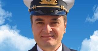 Milazzo, Aurelio Visalli non è morto annegato ma travolto da un'onda