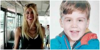 """Morte Viviana Parisi e Gioele, la famiglia: """"Impossibile risalire alle cause della morte del bimbo"""""""