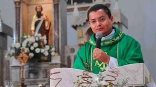 """Brasile, ucciso prete di 36 anni. Il killer ha confessato: """"Avevamo una relazione"""""""