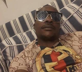 Ferrara, il capo della mafia nigeriana era un noto dj di musica afro-beat