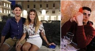 Lecce, spunta il dettaglio del chiavistello: De Marco sapeva di dover agire a ora di cena
