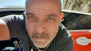 """Portò bimba oncologica dalla Calabria a Roma. Scrive a Mattarella: """"Io, papà di disabile, sono solo"""""""