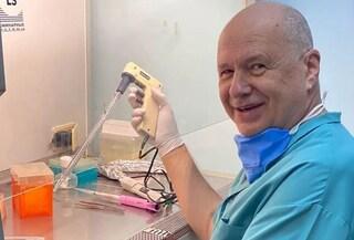 Covid, scienziato si contagia due volte per dimostrare che l'immunità di gregge è irraggiungibile
