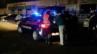 Nuovo decreto sicurezza, si rafforza il Daspo urbano: pene più severe per le risse