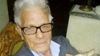 Cosenza, 78enne scomparso: arrestata donna che l'aveva adescato, drogato e lasciato morire