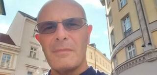 """Genola, scomparso Davide Caglieris: """"Non ha documenti né cellulare"""""""