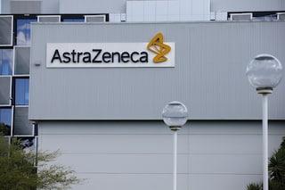 Brasile, morto volontario che partecipava a test vaccino AstraZeneca Oxford: ignote cause decesso