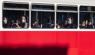 """Lockdown locale in Austria, a Salisburgo """"sviluppo drammatico dei contagi"""": coprifuoco e chiusure"""