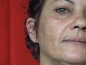 Cannabis terapeutica: in Sicilia dovrebbe essere gratis, ma i pazienti la pagano ancora
