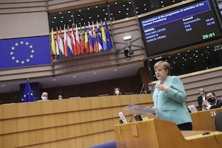Perché l'Europa non trova un accordo sul prossimo bilancio e cosa si rischia per il Recovery Fund