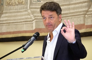 """Ddl Zan, Renzi strizza l'occhio alla destra e parla di compromessi: """"Al Senato non ci sono i numeri"""""""