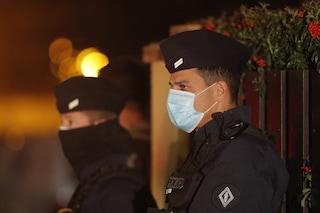 Professore decapitato in Francia, il killer 18enne aveva pubblicato il crimine su Twitter