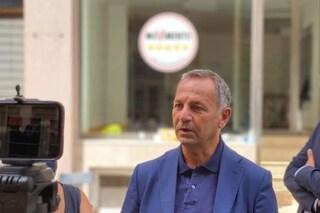 """Provenza (M5s) contro De Luca: """"Chiusura è ammissione fallimento, deve assumersi responsabilità"""""""
