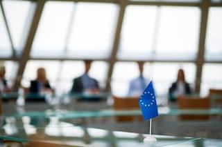 Cosa sta facendo il Parlamento europeo per rafforzare le nostre democrazie