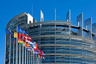 Bilancio europeo, così il Parlamento Ue difende i programmi faro dell'Unione