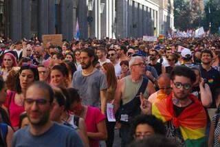 Per la prima volta l'assemblea generale dei Pride europei sarà in Italia: nel 2021 a Torino