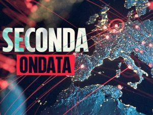 I Numeri Della Seconda Ondata Di Contagi In Europa Francia E Spagna Superano Il Milione Di Casi