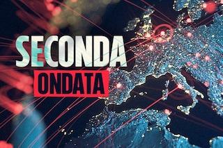 Coronavirus, pronto soccorso presi d'assalto: situazione drammatica. Guerriglia a Napoli. Ultime notizie