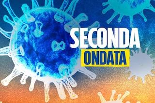Le notizie del 24 novembre sulla pandemia di coronavirus: in Italia 23.232 contagi e 853 morti