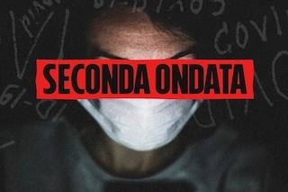 Coronavirus, ultime notizie: coprifuoco in Lombardia e Campania, governo pensa a nuove restrizioni