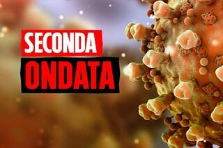 """Le notizie del 19 ottobre sul Coronavirus, 9.338 contagi in Italia, Conte: """"Non posso escludere lockdown circoscritti"""""""