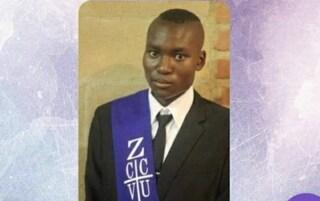 Salva ragazza da uno stupro, il branco lo aggredisce e lo uccide a Johannesburg