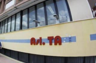 Dirigente Asl di Taranto festeggia in ufficio e scopre di essere positivo: 40 in quarantena