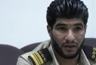 Arrestato in Libia Bija, uno dei maggiori organizzatori del traffico di migranti