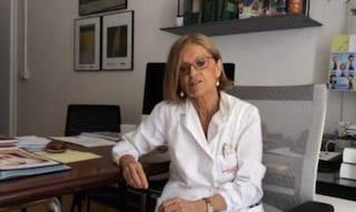 """La pediatra Da Dalt: """"A Padova il moltiplicarsi dei casi tra i bambini in poche settimane è grave"""""""