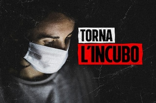 Le notizie del 21 ottobre sul Coronavirus: oggi 15.199 contagi in Italia. Lazio, Campania e Lombardia impongono coprifuoco