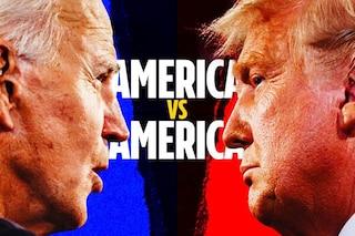 Quali sono le prime cose che farà Joe Biden per cancellare l'era Trump