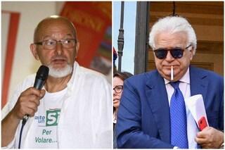 Caso Consip, condanna di un anno per Verdini, rinviato a giudizio il padre di Matteo Renzi