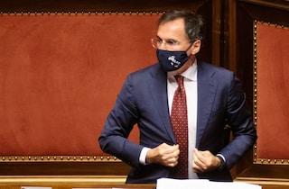 Il ministro Boccia è positivo al Covid-19: asintomatico e in isolamento da giorni