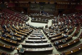 Il Parlamento chiude per ferie: un mese di vacanza per Camera e Senato, si torna a settembre