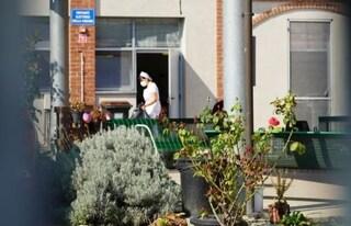 Incubo Covid in una casa di riposo: 39 positivi a Villanova Monferrato (Alessandria)