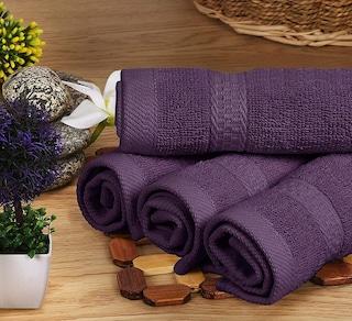 I migliori asciugamani da bagno: come scegliere quello giusto