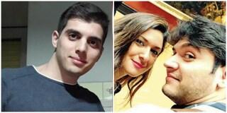 """Lecce, le confessioni del killer: """"Avevo crisi di pianto, andavo da uno psicologo"""""""