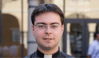 """Abusi sessuali sui """"chierichetti del Papa"""", al via il primo processo dentro al Vaticano"""