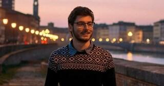 Pisa, studente sordo di 26 anni si laurea in ingegneria biomedica