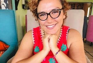 Disposto rilascio di Basma Mostafa, giornalista che aveva denunciato il depistaggio sul caso Regeni