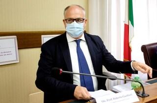 """Mes, Gualtieri: """"Dopo Covid meno critiche e dubbi su riforma meccanismo"""""""