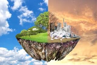 La sostenibilità, un must anche nelle scelte di risparmio