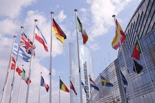 Così il Parlamento europeo vuole garantire la trasparenza e la responsabilità delle piattaforme online