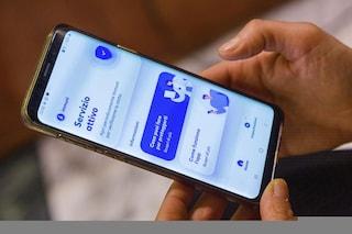 L'App Immuni compie un anno: meno di 100mila notifiche, solo 10 milioni di download