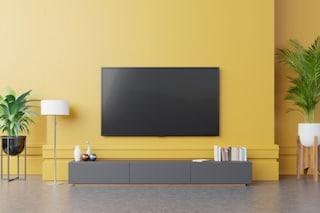 Le migliori offerte TV e Smart TV per il Prime Day Amazon 2020