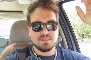 Treviso, malore improvviso in stazione: Marcello, dj di 33 anni, si accascia e muore sul colpo