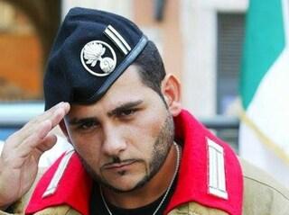 """Marco Diana, militare ucciso dall'uranio impoverito: """"Altri 8mila come lui, lo Stato non li aiuta"""""""