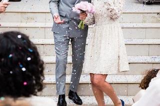 Bonus matrimonio, come ottenerlo: fino a 25mila euro per gli sposi