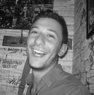 Castel Maggiore, militare muore nel sonno a 33 anni, disposta l'autopsia